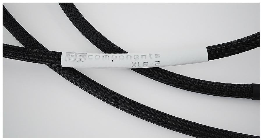 kabel sygnałowy xlr