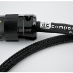 dc-components power 2