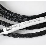 kable głośnikowe - dc-components