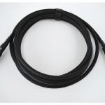 kabel studyjny / instrumentalny