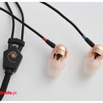 cardas em5813 - earspeakers