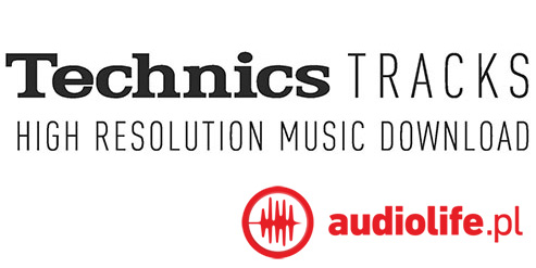 technics tracks - download