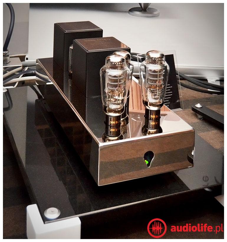Amare Musica 300b