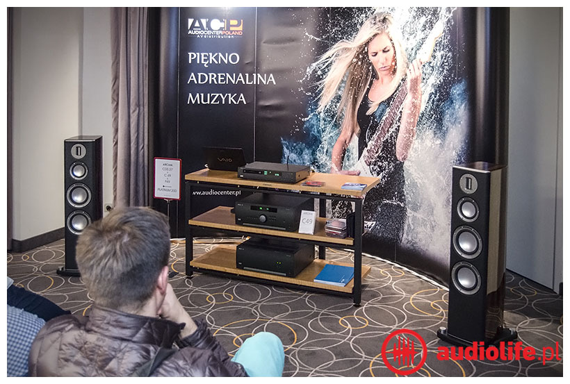 kolumny monitor audio