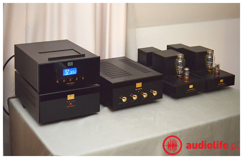 system audio note