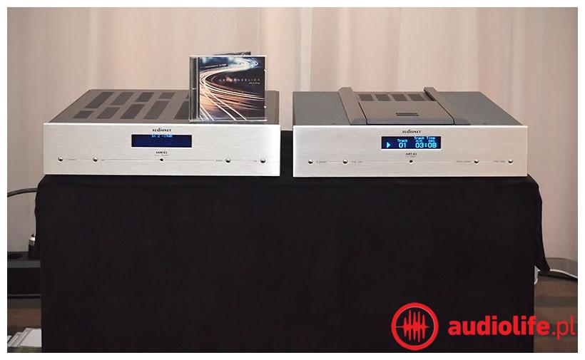 elektronika audionet