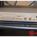 fm-223 fm acoustics