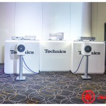 technics hi-end - seria 700