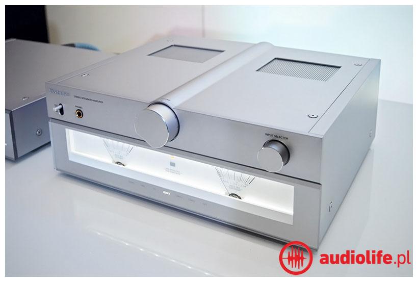 Technics su-c700