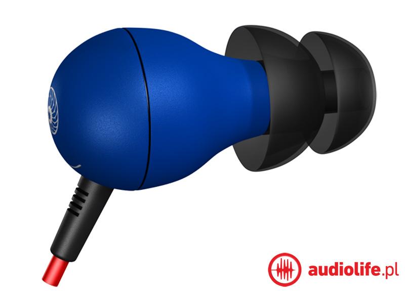 cardas a8 - headphones