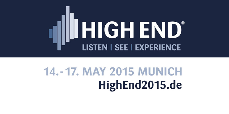 highend2015