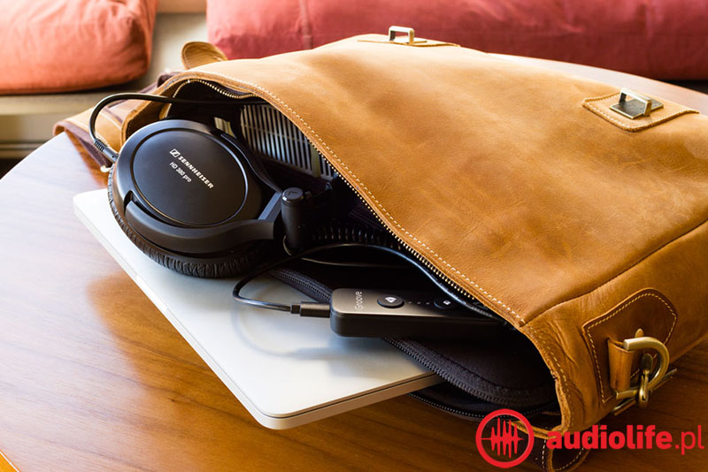 Groove-HD-380s-In-Bag-IMG_1009