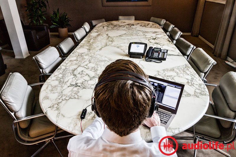 Groove-Momentums-PC-Laptop-Boardroom-Wide-IMG_0359