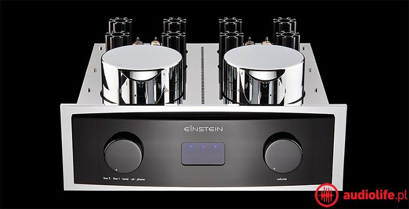 einstein-the-amp-ultimate