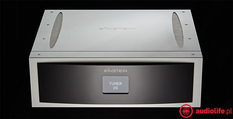 einstein-the-tune