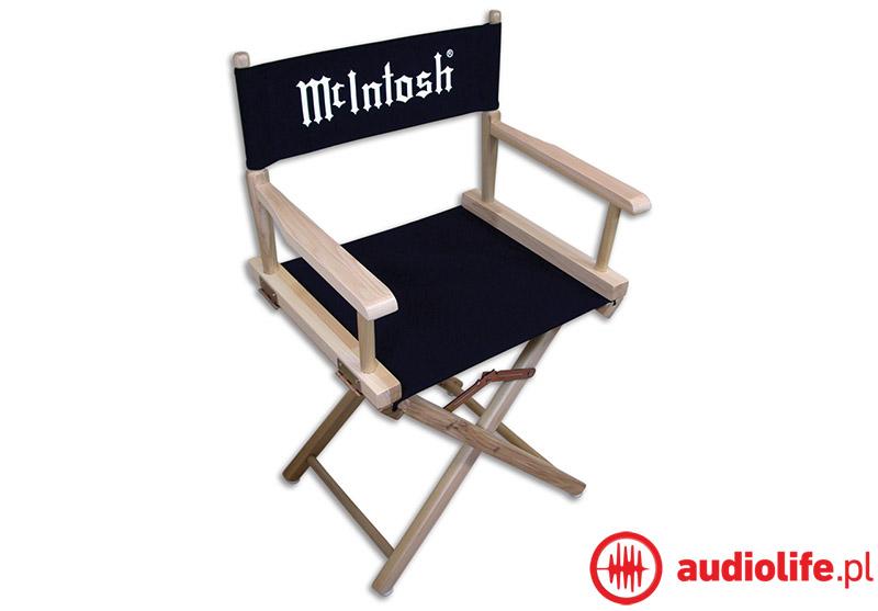 Mcintosh - Krzesło