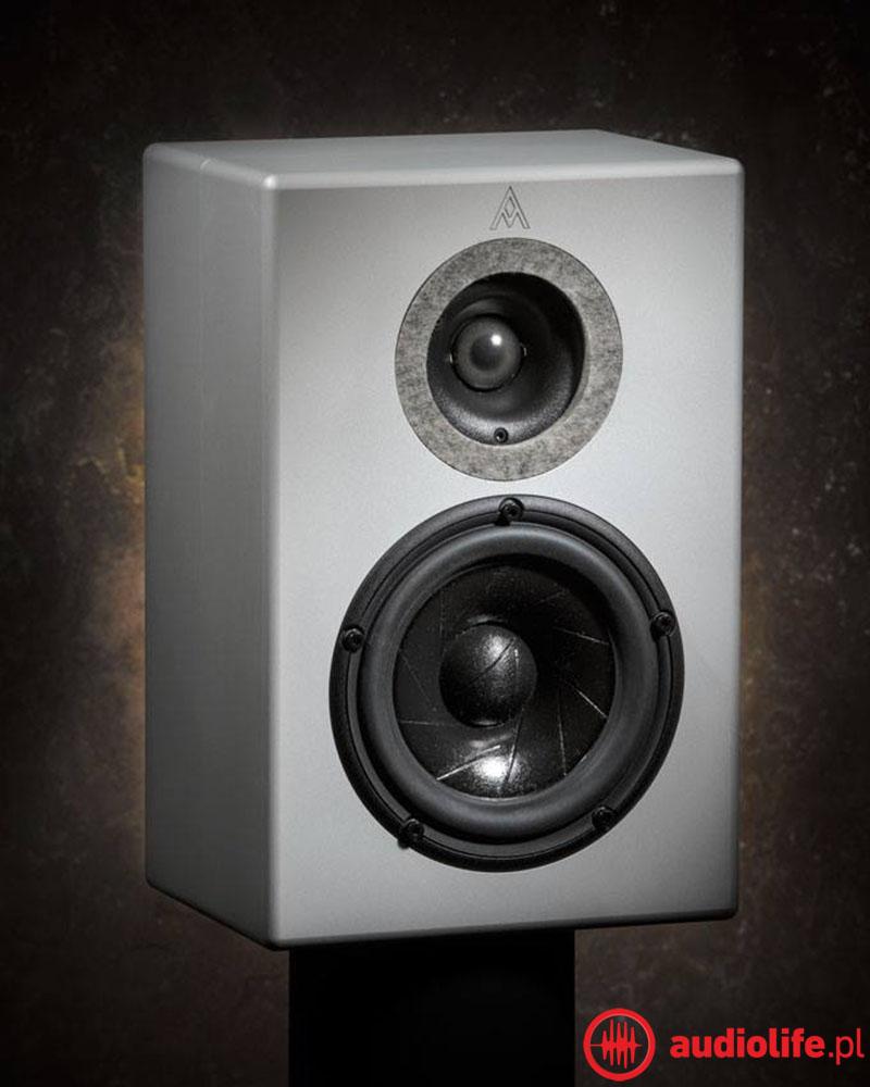 CRM II Audiomachina