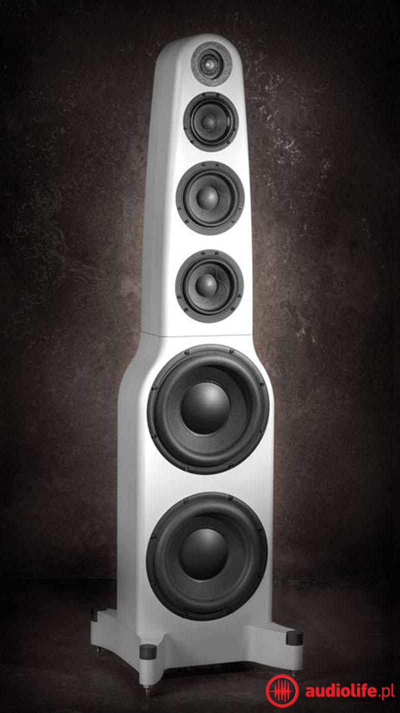 Maestro GSE Audiomachina