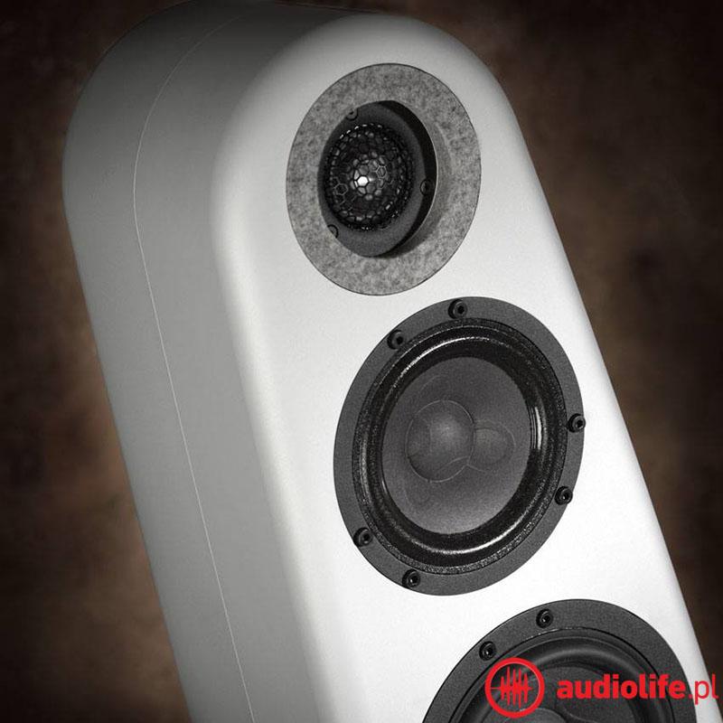 Audiomachina Maestro